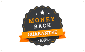 paperhelp money back guarantee
