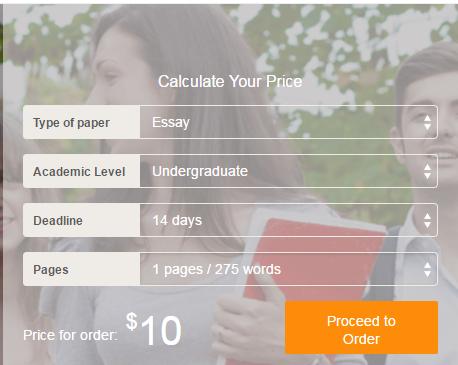 paperhelp.org order form