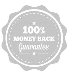 www.freshessays.com guarantees