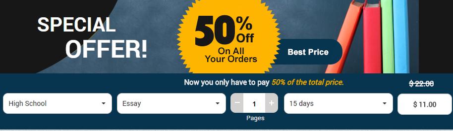 www.papershelm.com order form