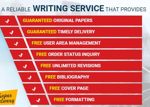 www.papershelm.com quality