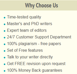 www.topessaywriting.org quality