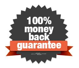 www.writemypapers.org guarantees 1