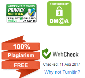 www.writemypapers.org guarantees 2