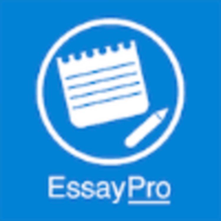 Essay on all topics image 4