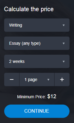 essaypro.com order form