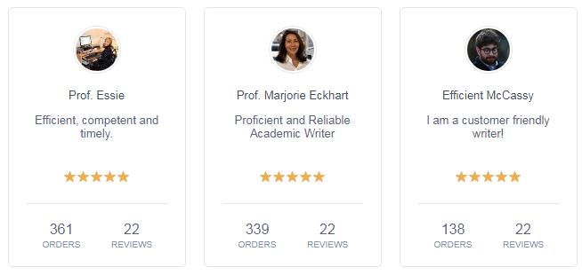 Essay help pros reviews