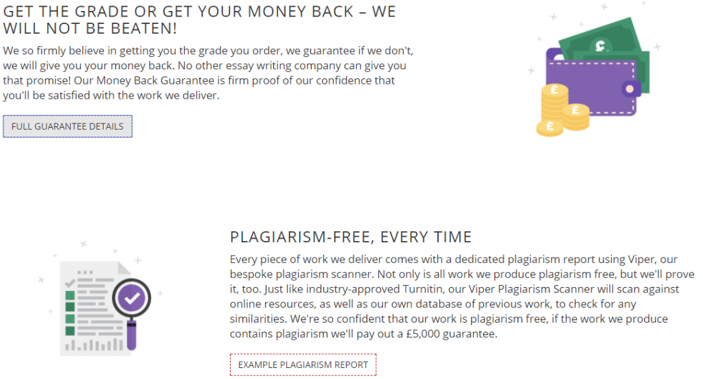 ukessays co uk Find out what our customers have to say on our uk essays reviews page: wwwbtechndassignmentcheapassignmenthelpcouk //wwwukessayscom.