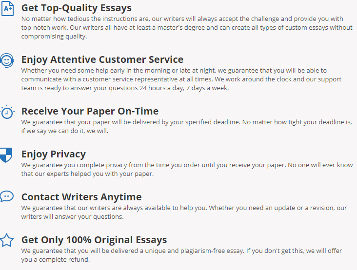 ninja essays reviews is it legit or scam com