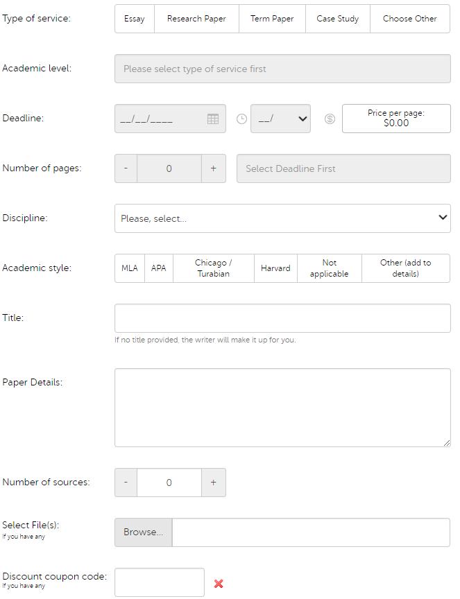 essaybox.org order form