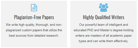 best website to buya healthcare research paper