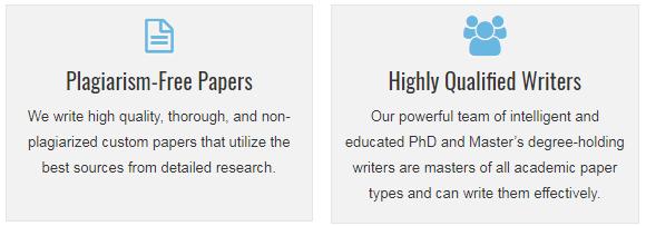 smartwritingservice.com quality
