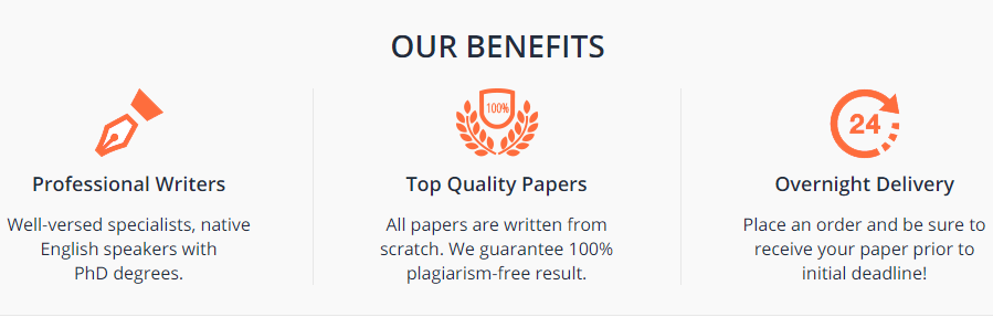 power-essays.com quality